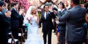 Fotos de casamiento (cuando no sos fotógrafo profesional)