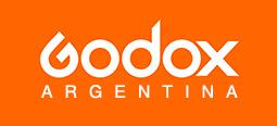 Godox Argentina